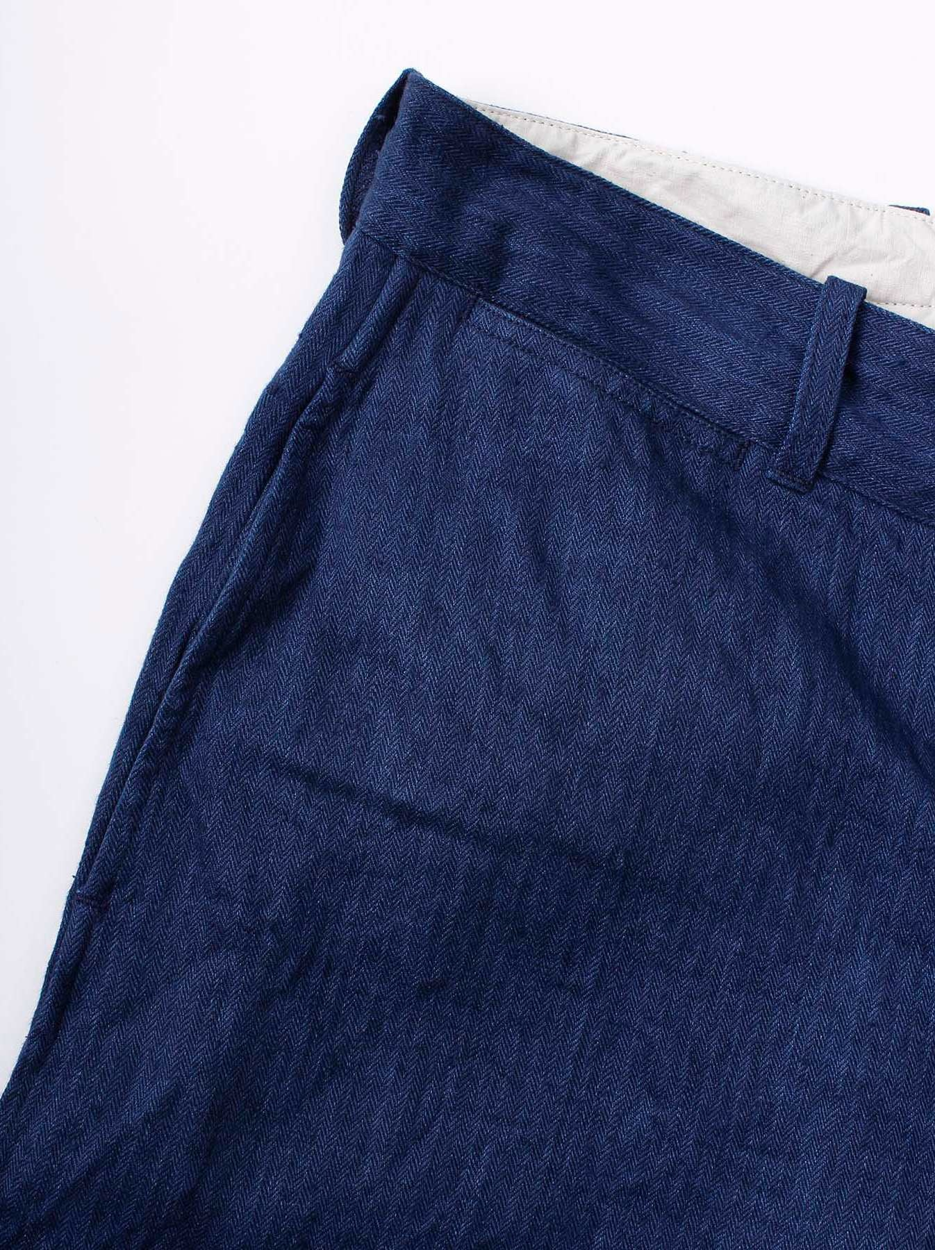 WH Indigo Linen Work3-3