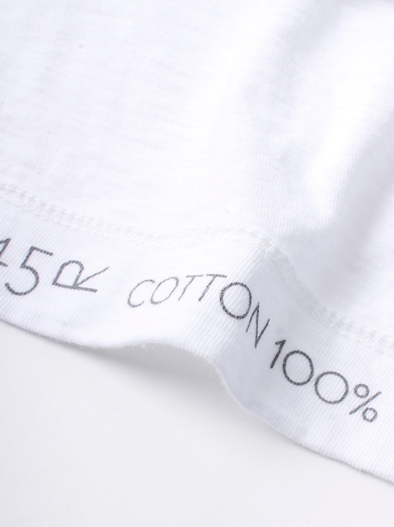 WH Applique T-shirt-8