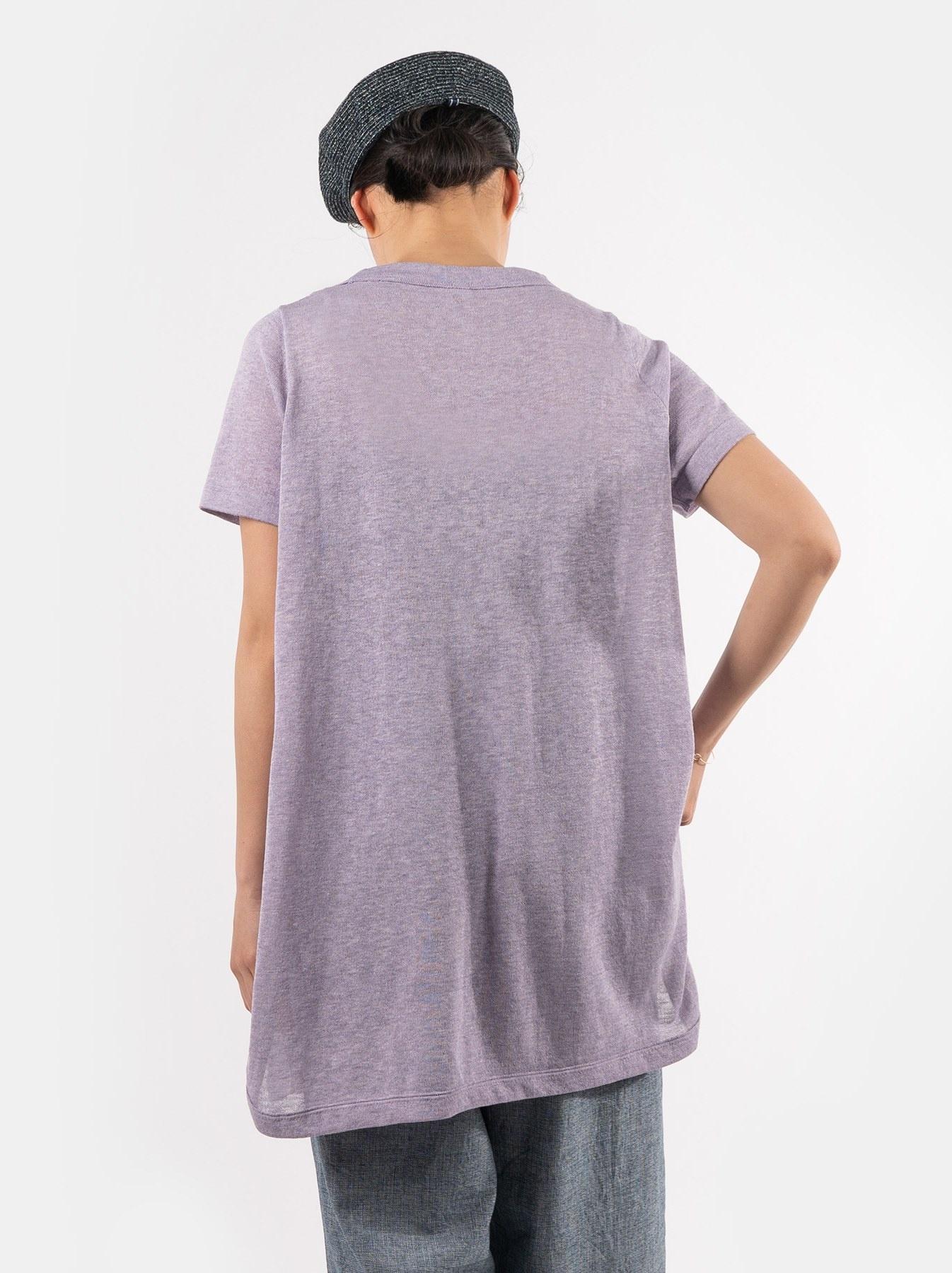 WH Gima Knit Tunic-5