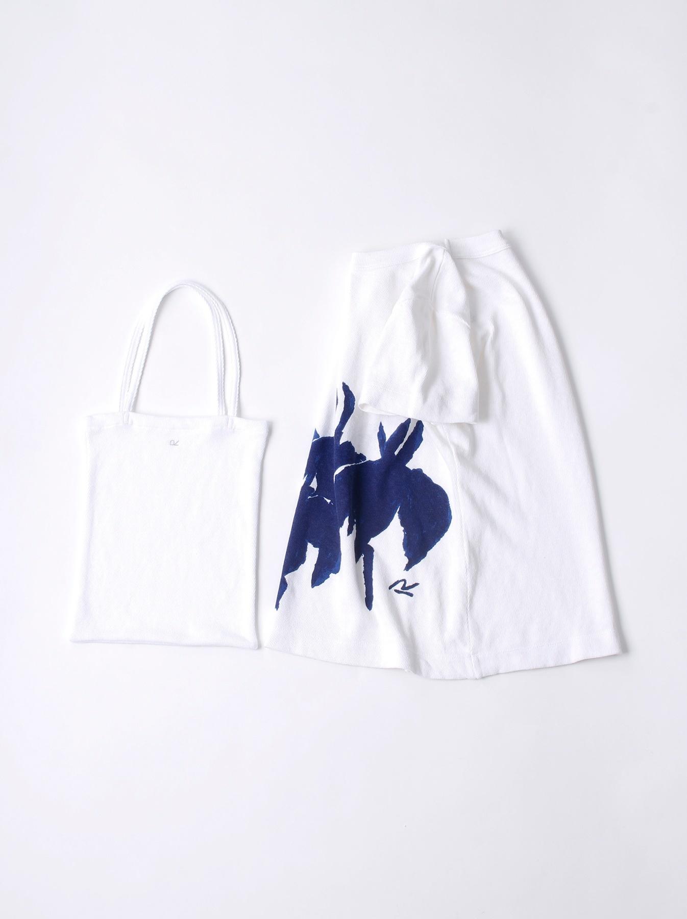 WH Saijiki Tango-no-sekku T-shirt-10