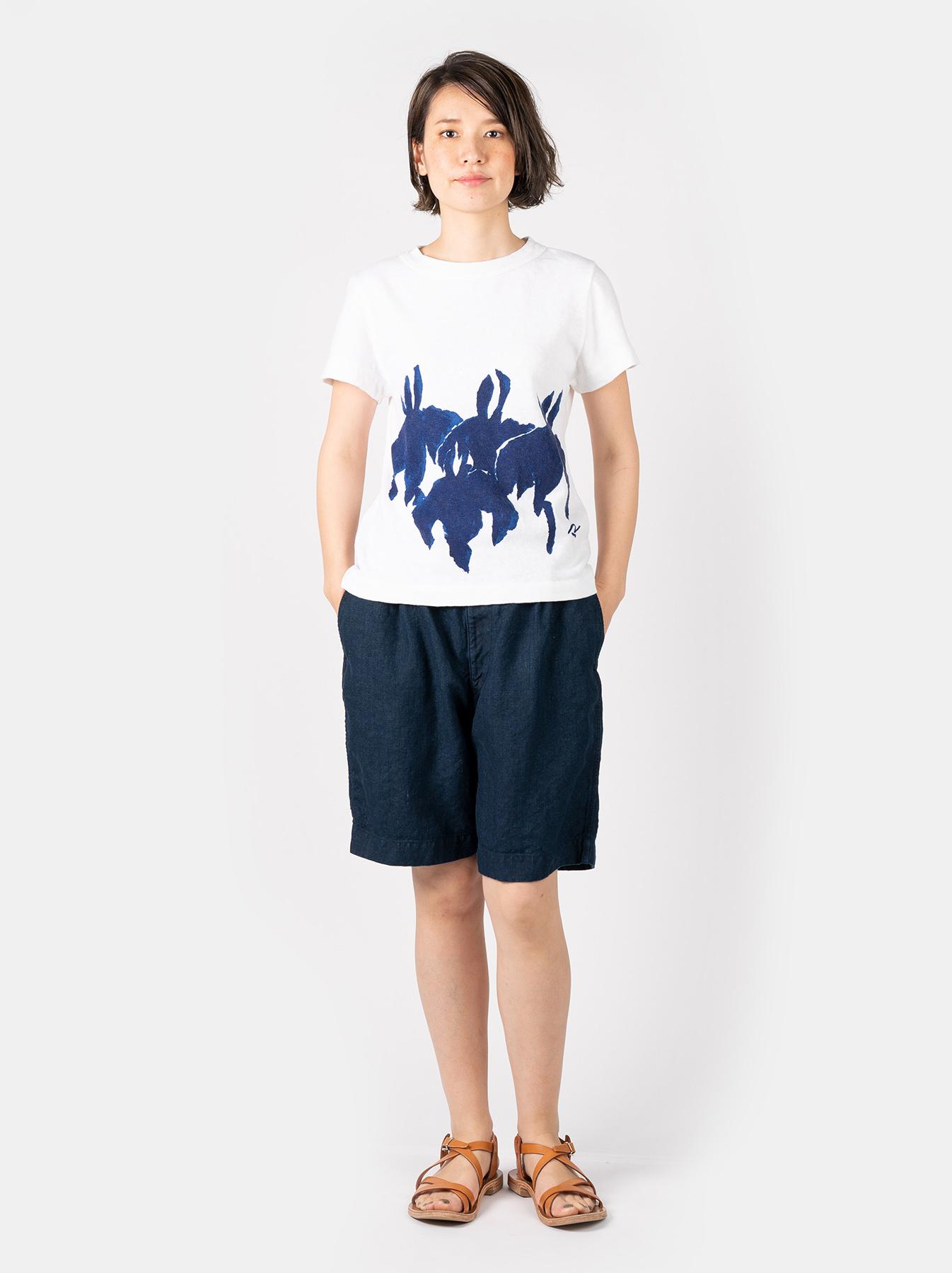 WH Saijiki Tango-no-sekku T-shirt-2