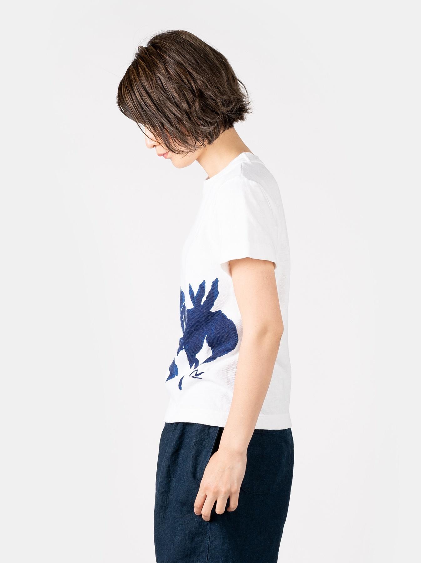 WH Saijiki Tango-no-sekku T-shirt-4