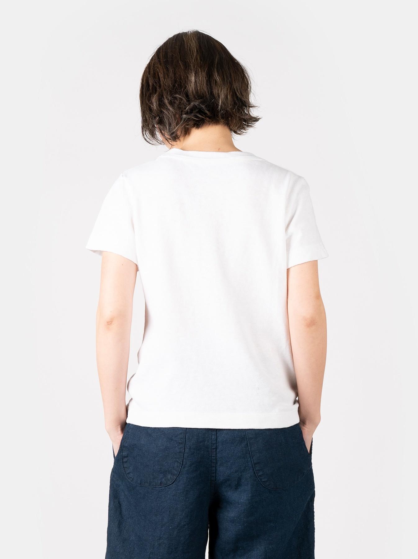 WH Saijiki Tango-no-sekku T-shirt-5