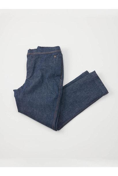 WH Easy Slim Pants