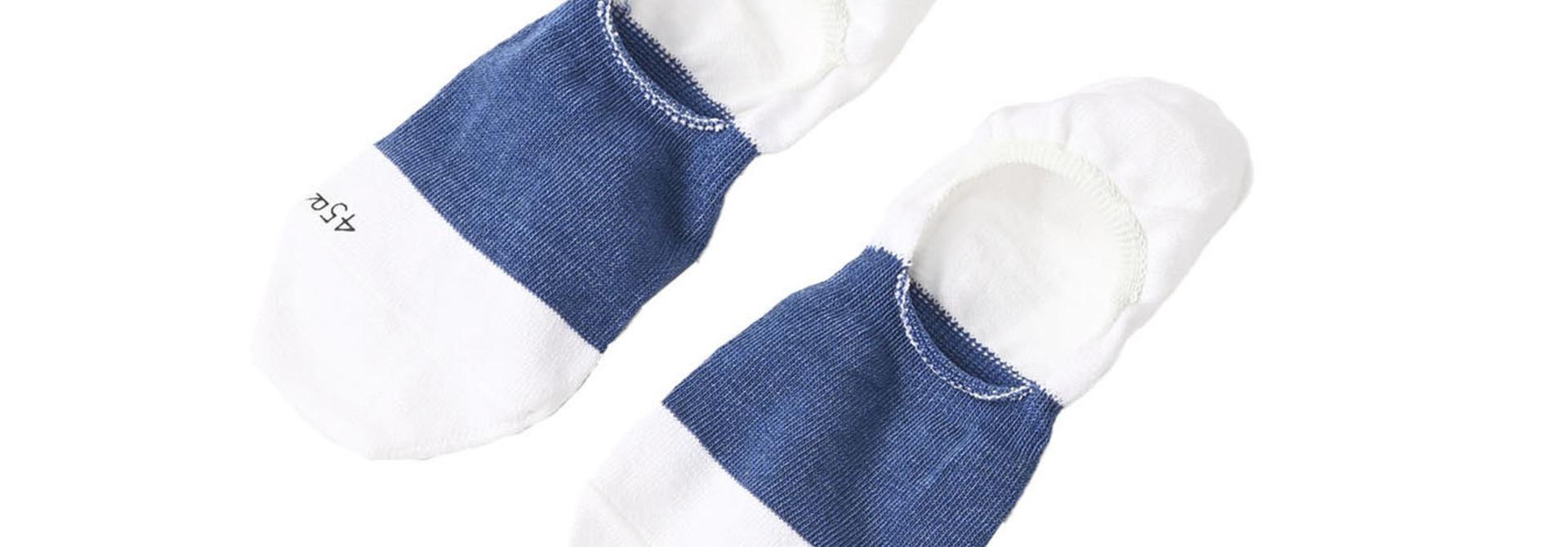 Bussol Socks (0321)
