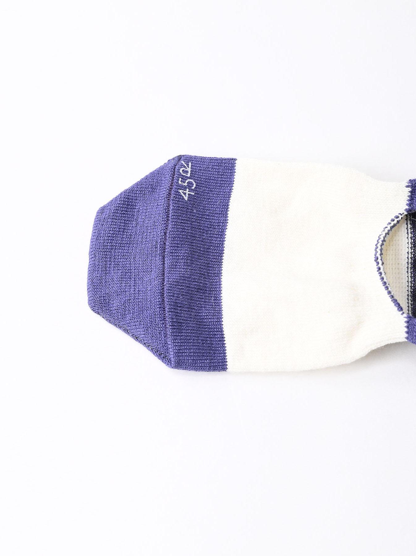 Bussol Socks (0321)-6