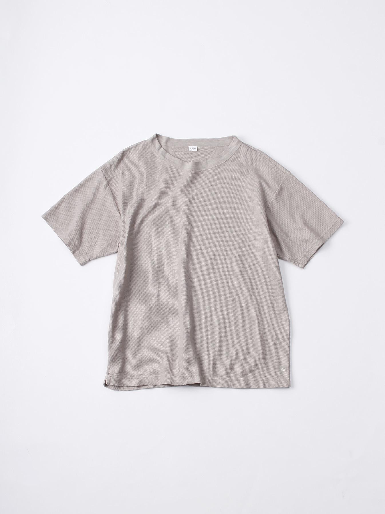 WH Ultimate Pique T-shirt-1