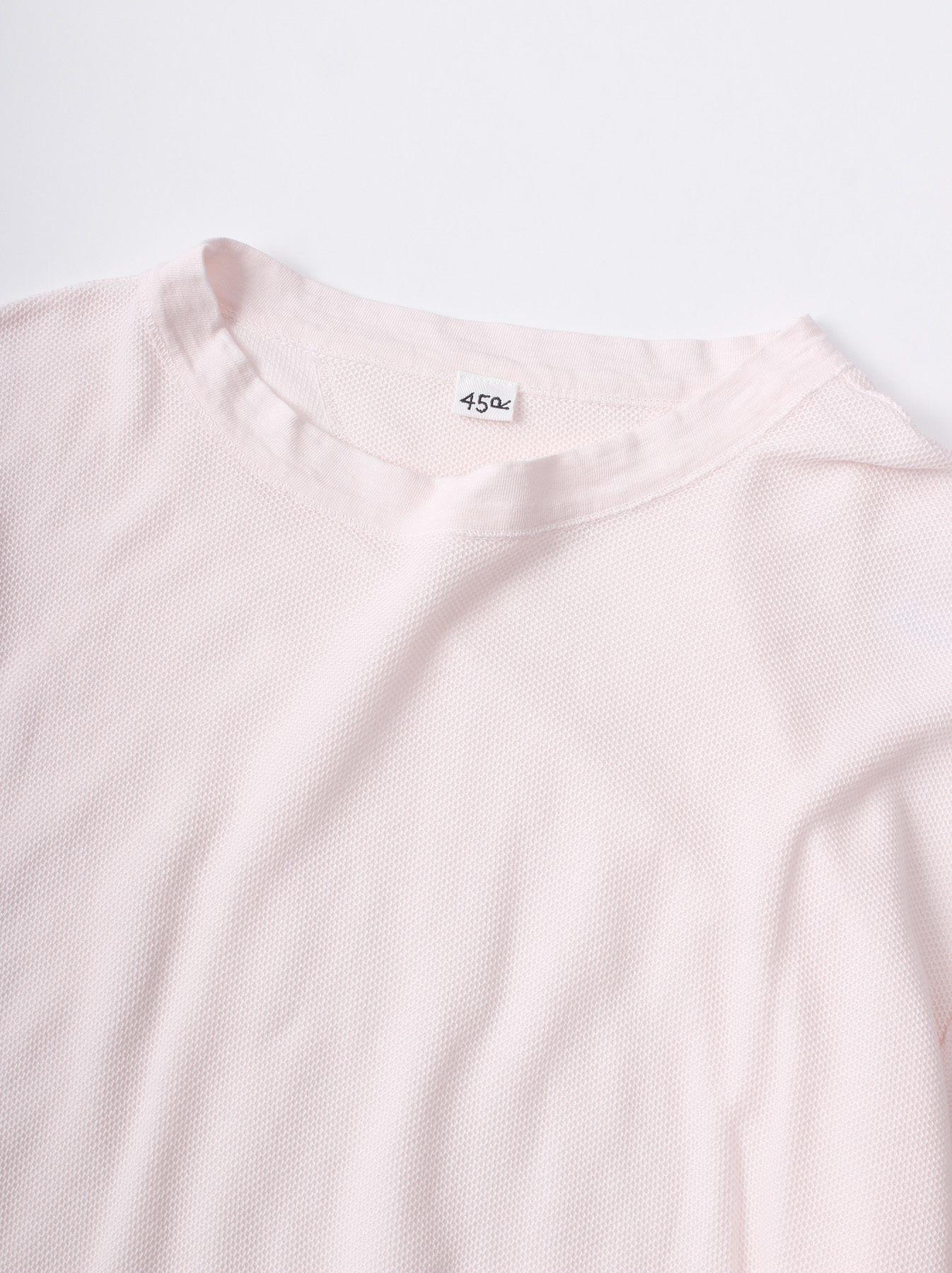 WH Ultimate Pique T-shirt-7