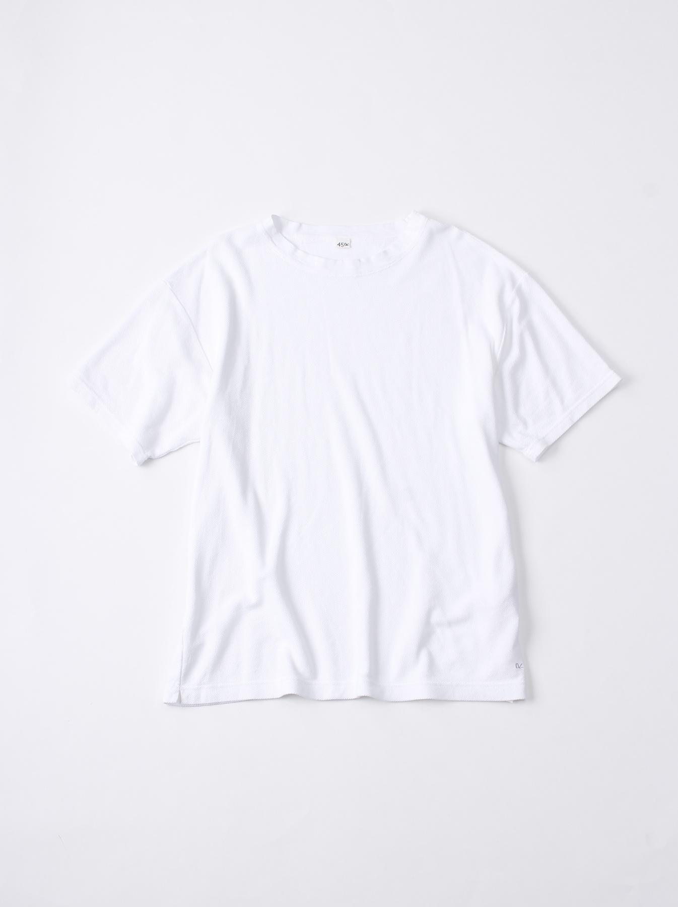 WH Ultimate Pique T-shirt-6