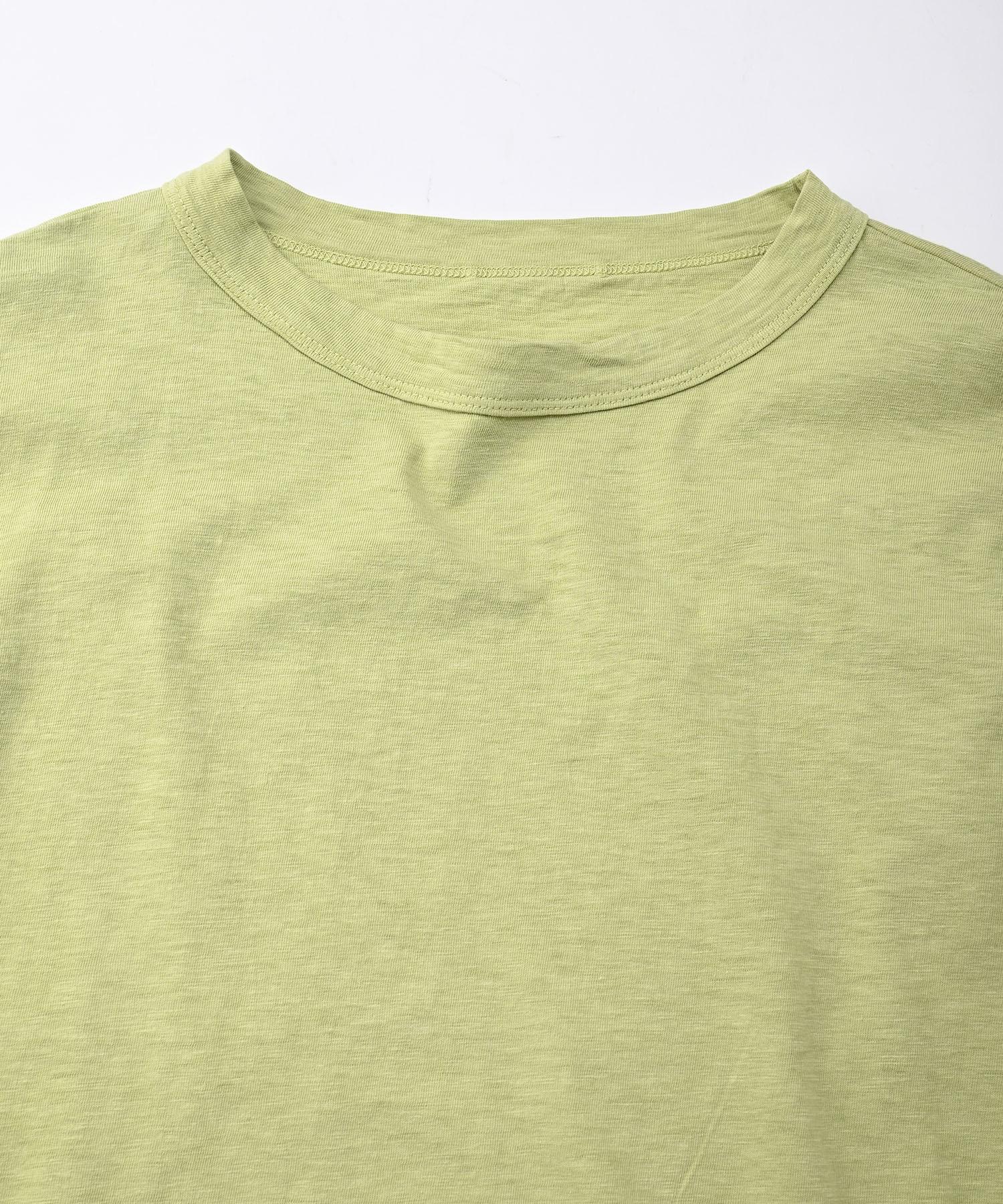 Zimbabwe Cotton Umahiko Dress (0421)-9