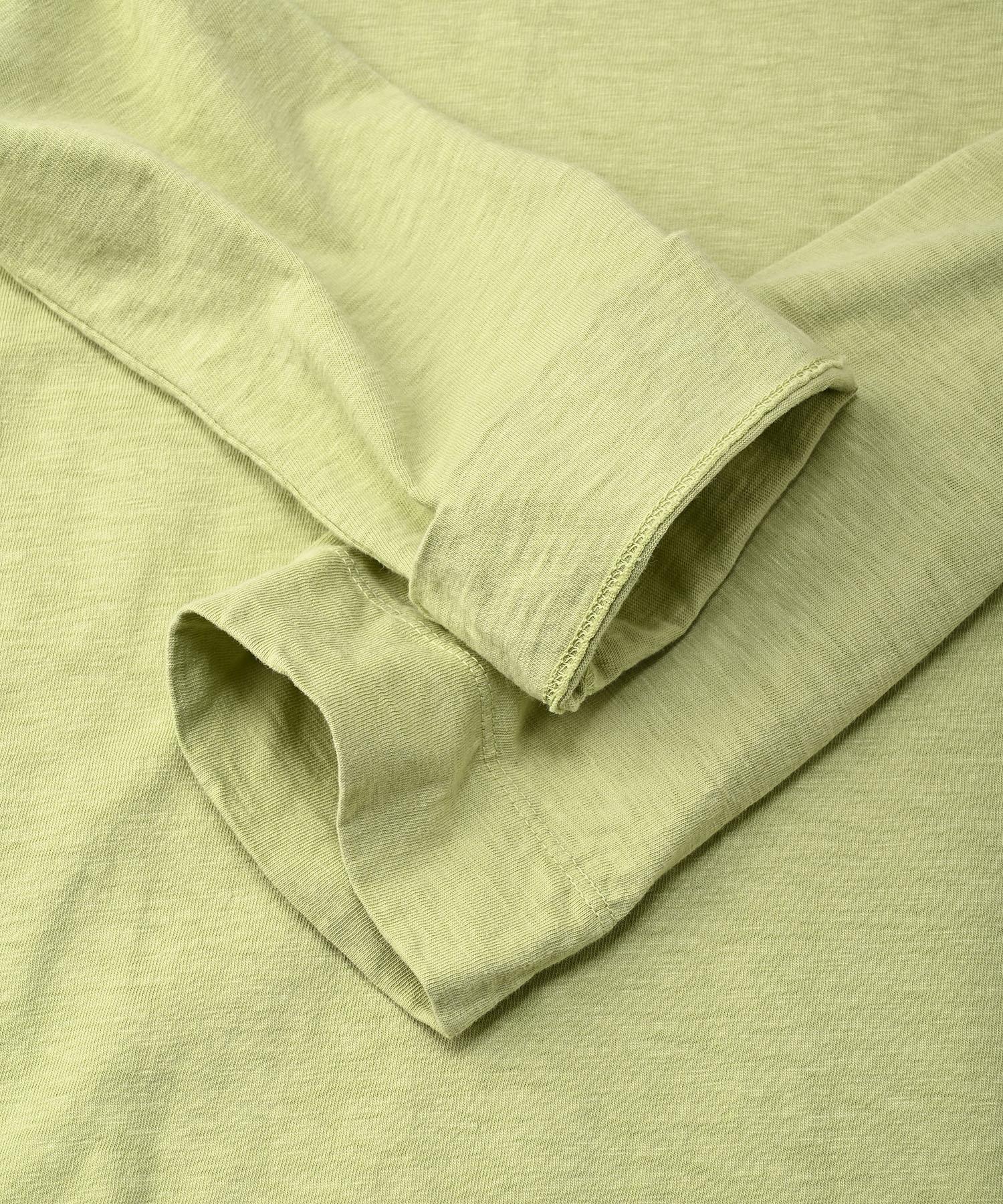 Zimbabwe Cotton Umahiko Dress (0421)-10