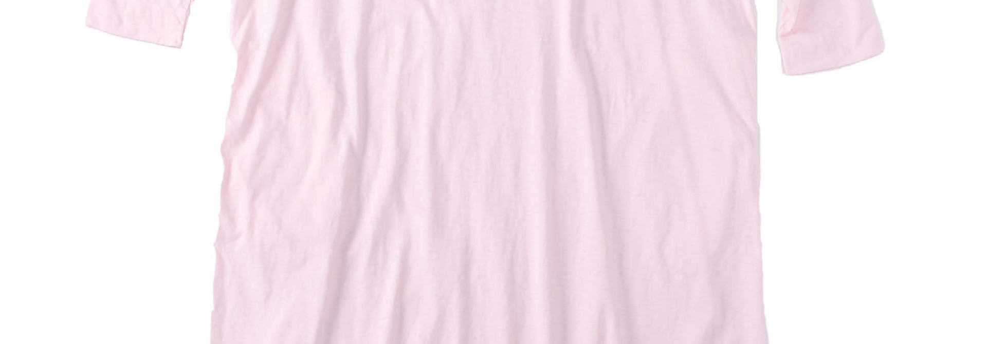 Zimbabwe Cotton Umahiko Dress (0421)