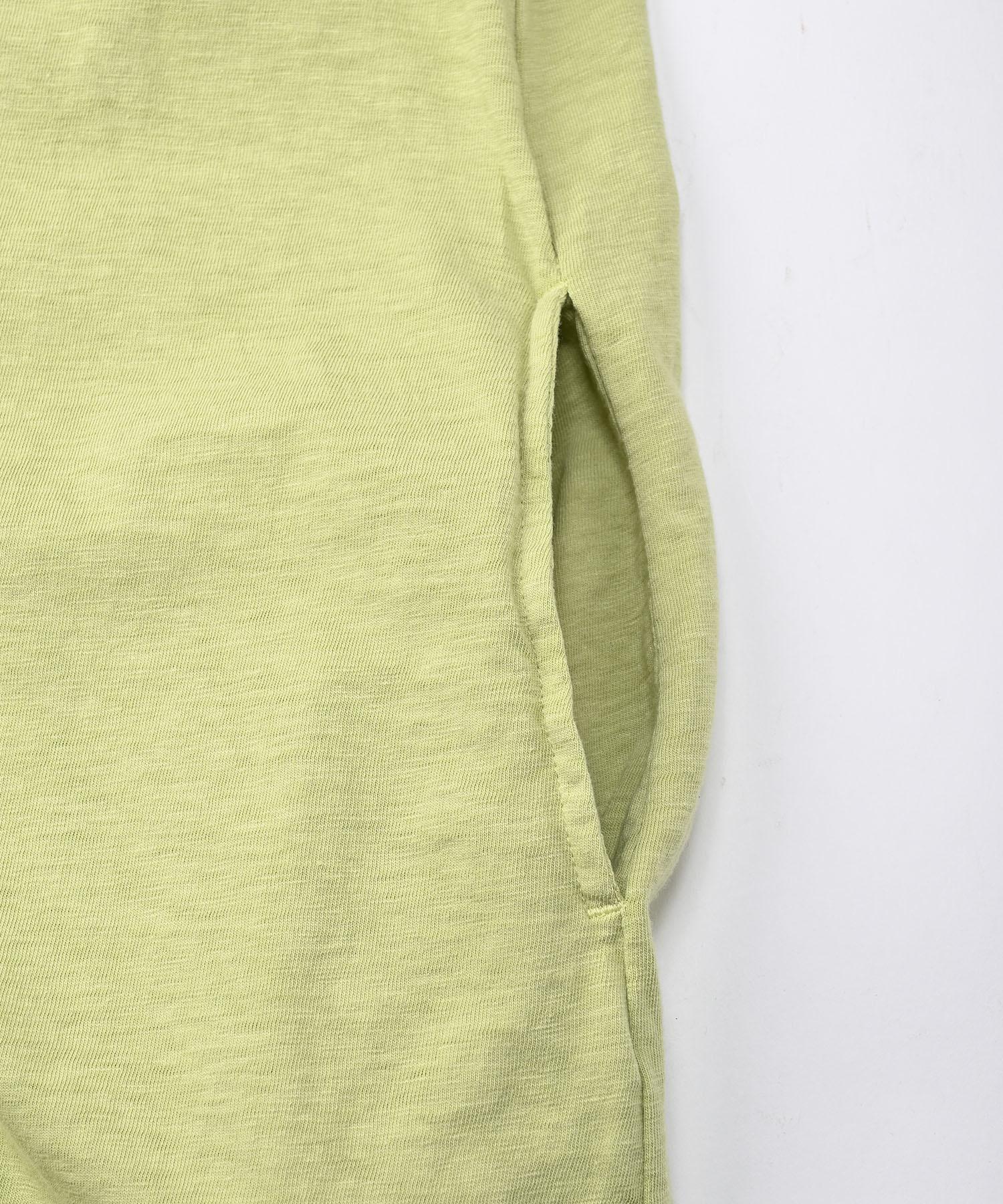 Zimbabwe Cotton Umahiko Dress (0421)-11