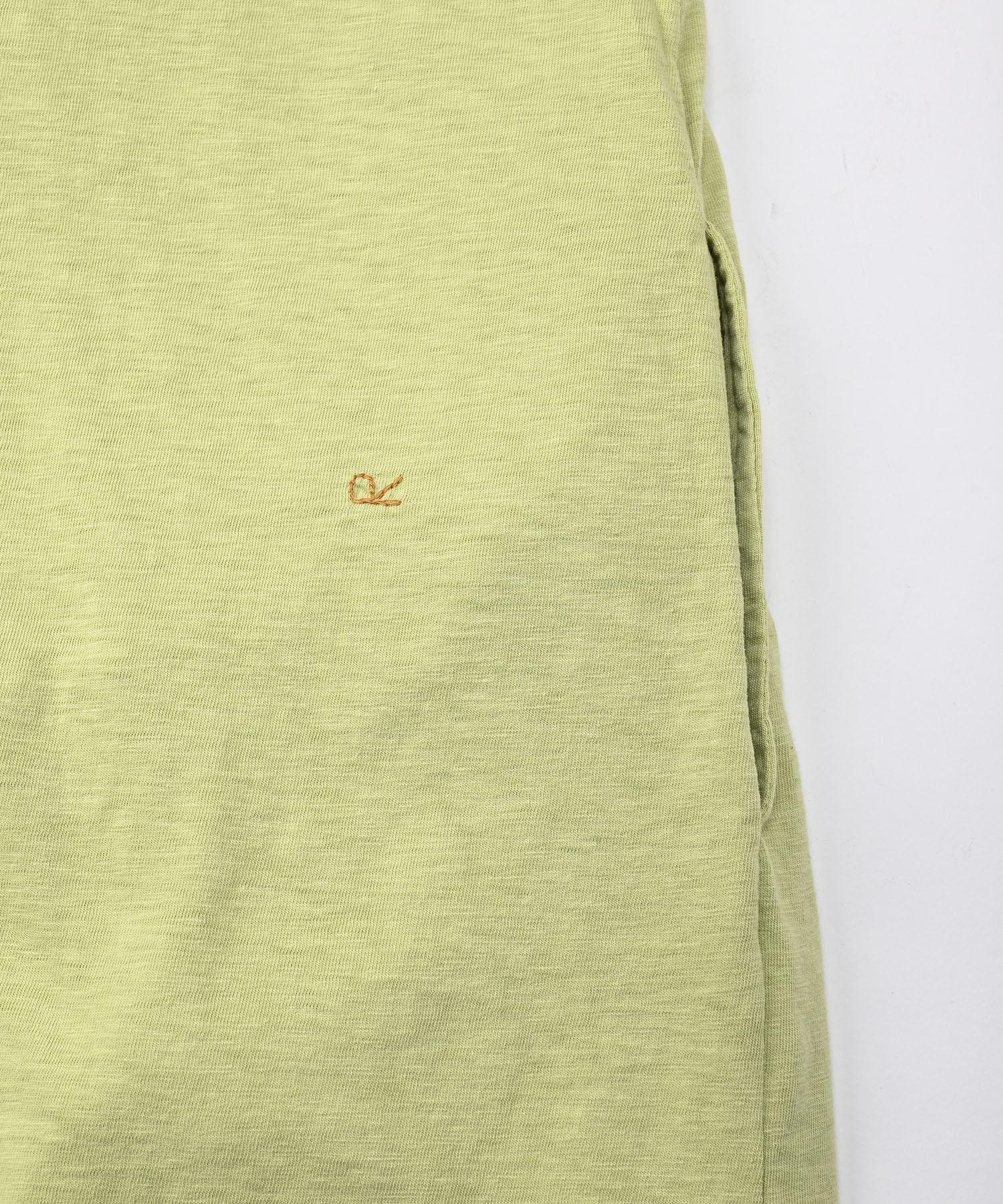Zimbabwe Cotton Umahiko Dress (0421)-12