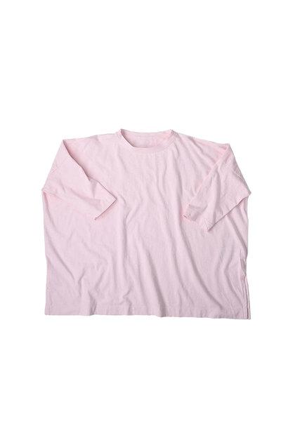 Zimbabwe Cotton Big T-shirt (0421)