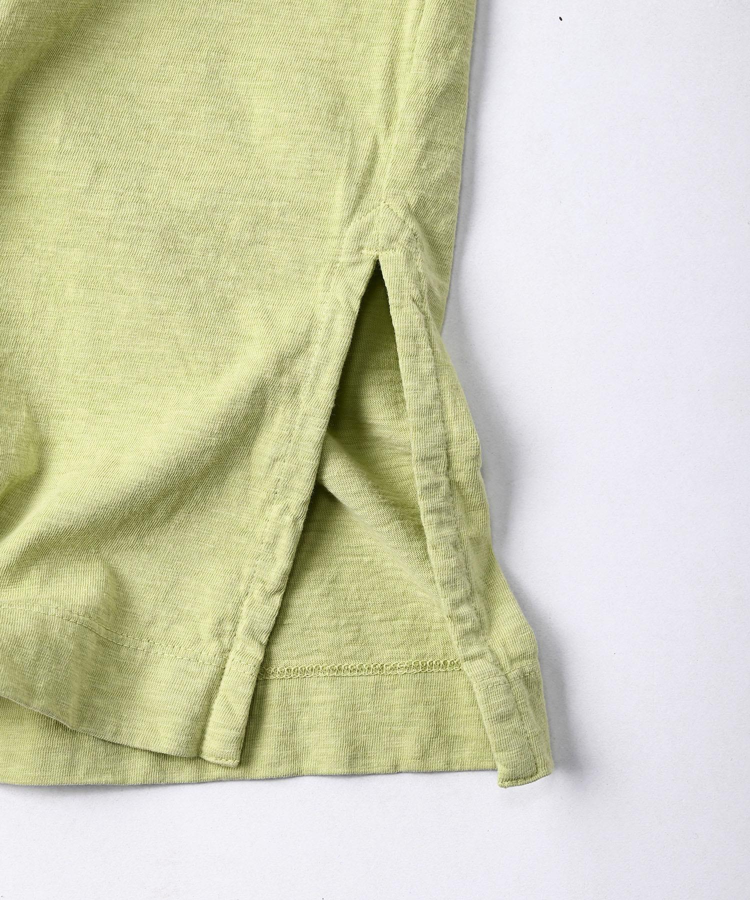 Zimbabwe Cotton Big T-shirt (0421)-11