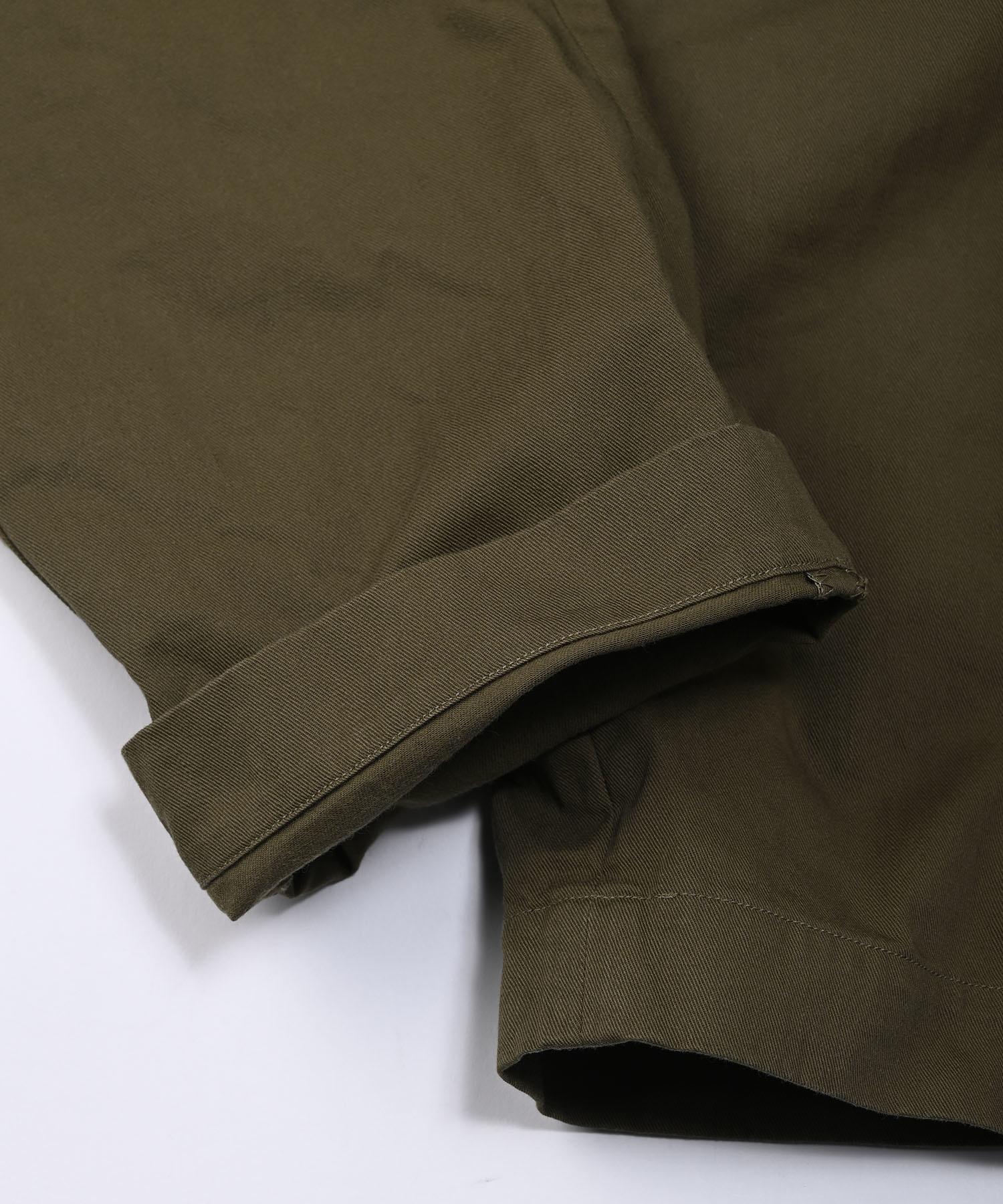 Okome Chino 908 Pants (0421)-9