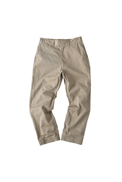 Okome Chino 908 Pants (0421)