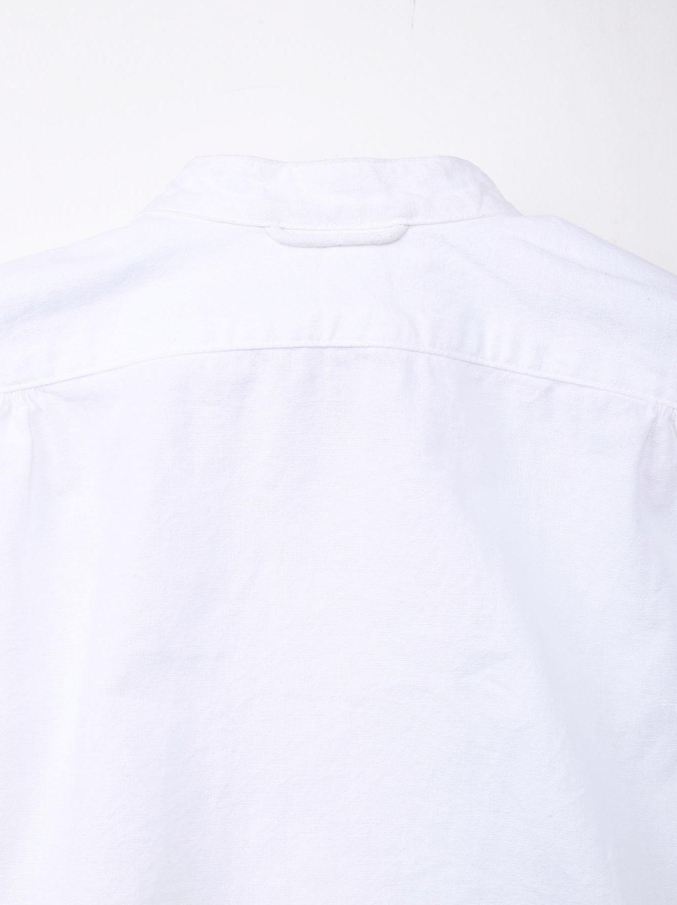 Indian Okome-hira 908 Big Googoo Shirt (0421)-8