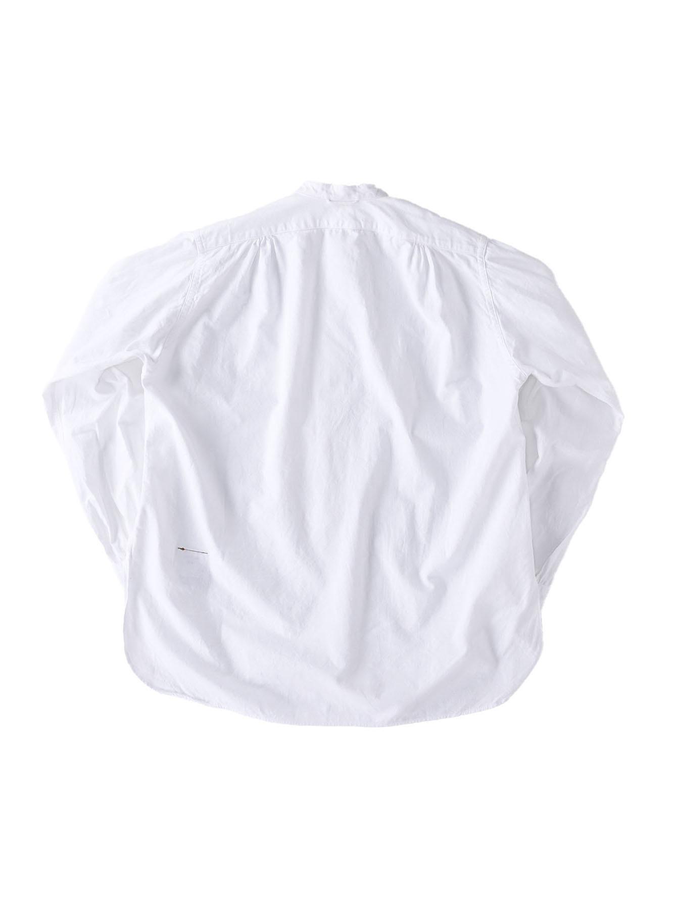 Indian Okome-hira 908 Big Googoo Shirt (0421)-6