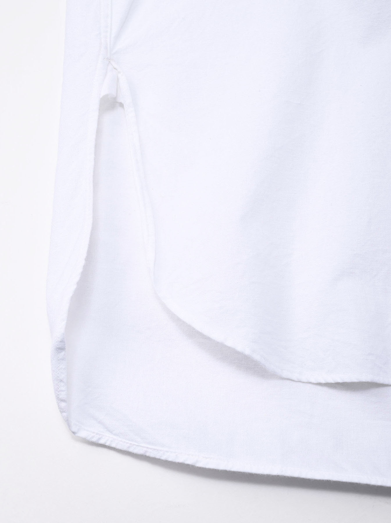 Indian Okome-hira 908 Big Googoo Shirt (0421)-12
