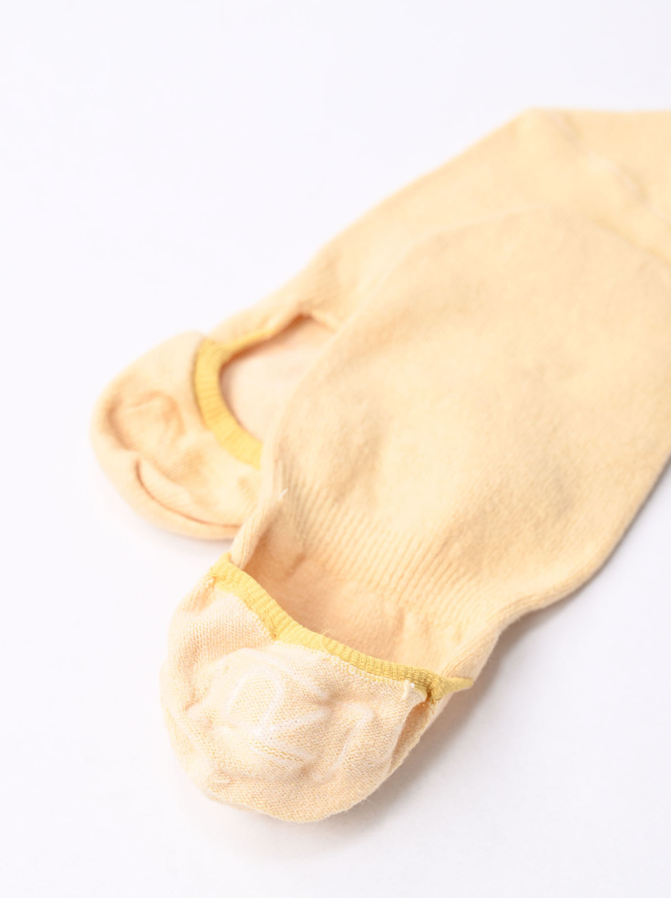 45 Star Sole Socks (0421)-8