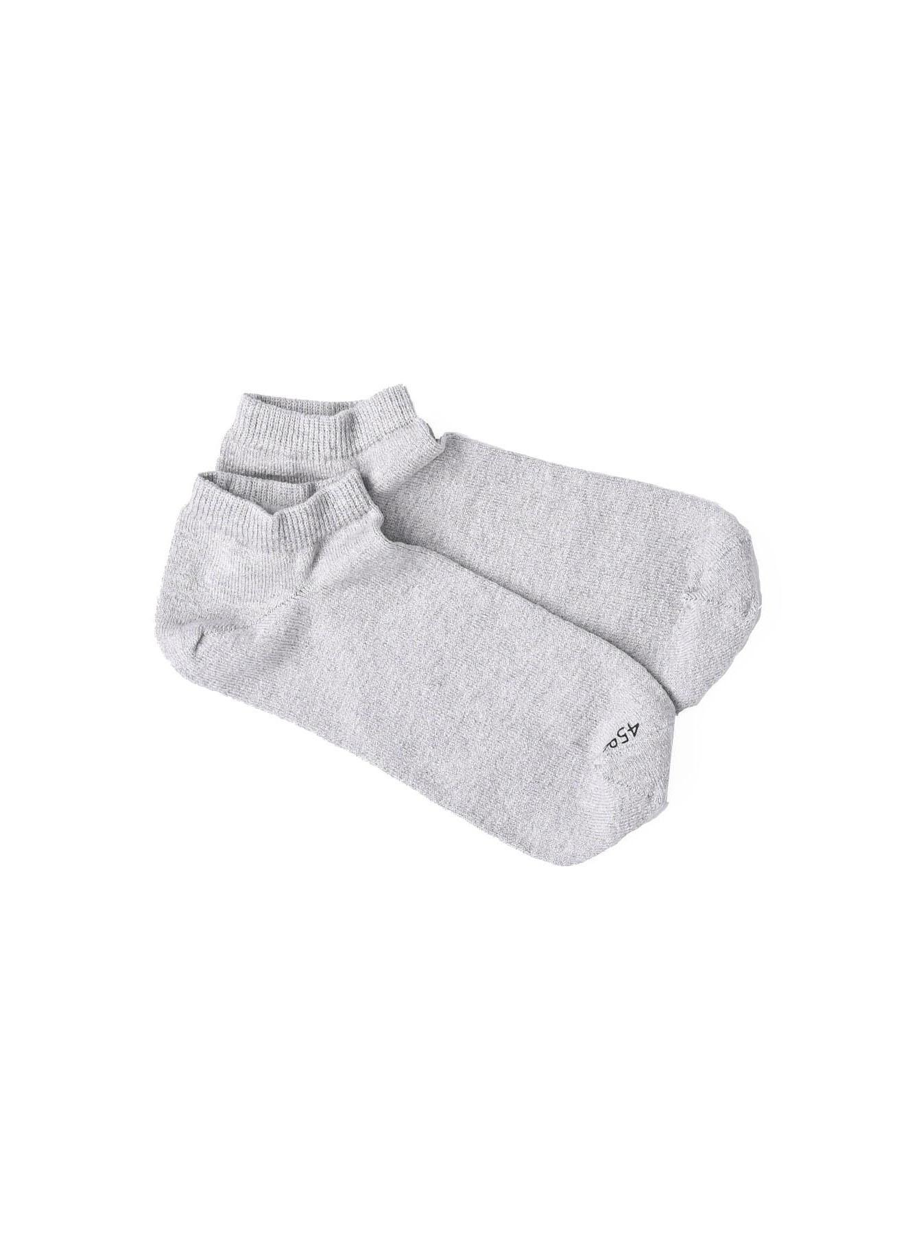 45 Star Ankle Socks (0421)-3