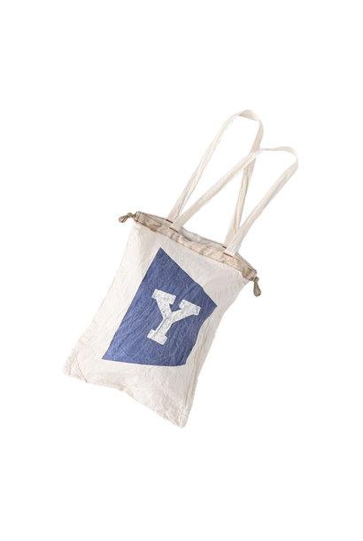 RPM Bag Y (0521)