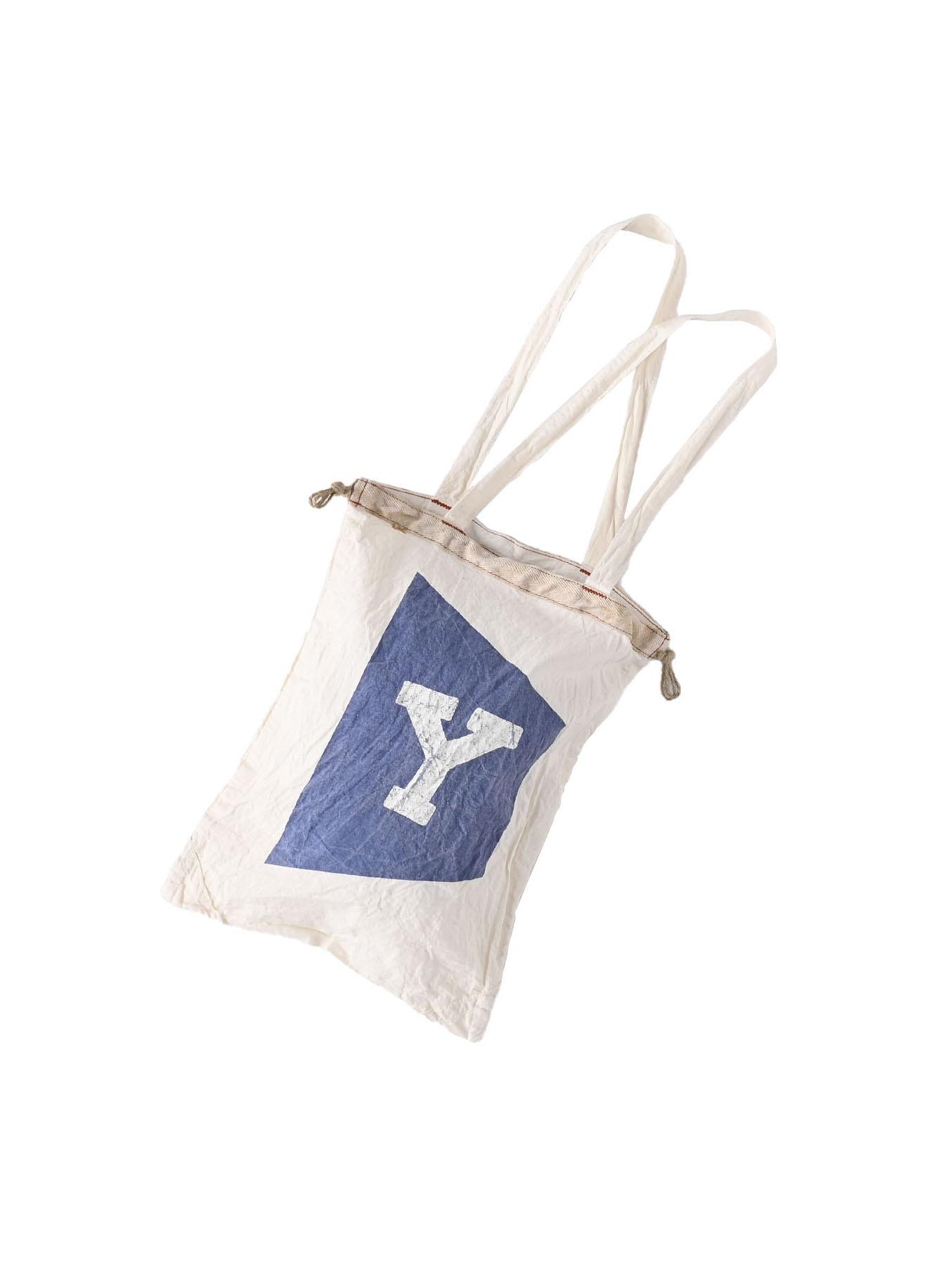RPM Bag Y (0521)-1