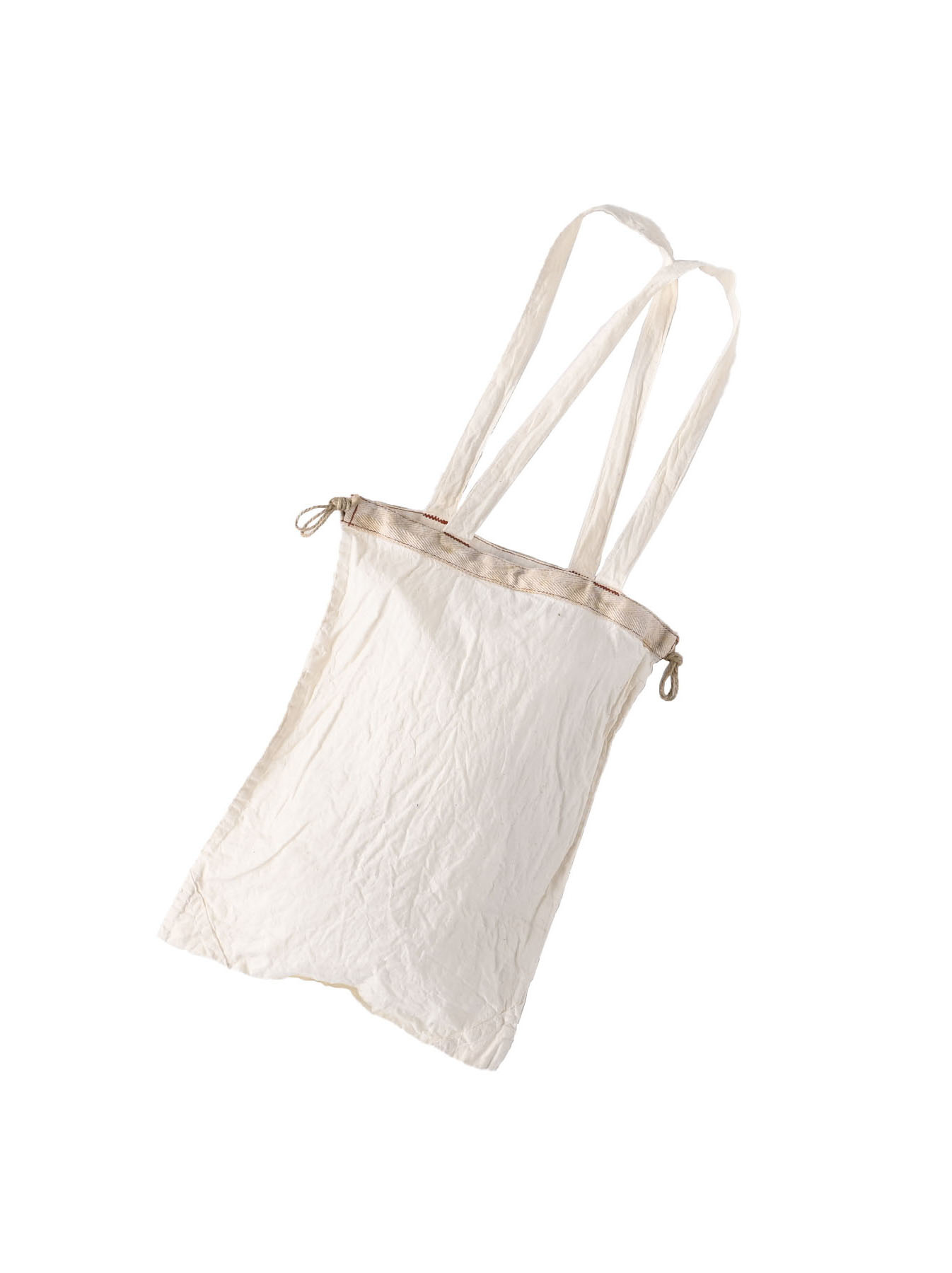 RPM Bag Y (0521)-5