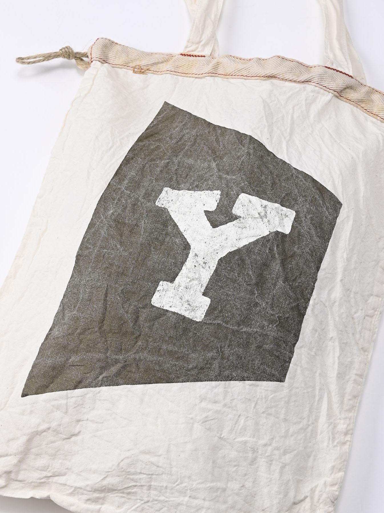 RPM Bag Y (0521)-6