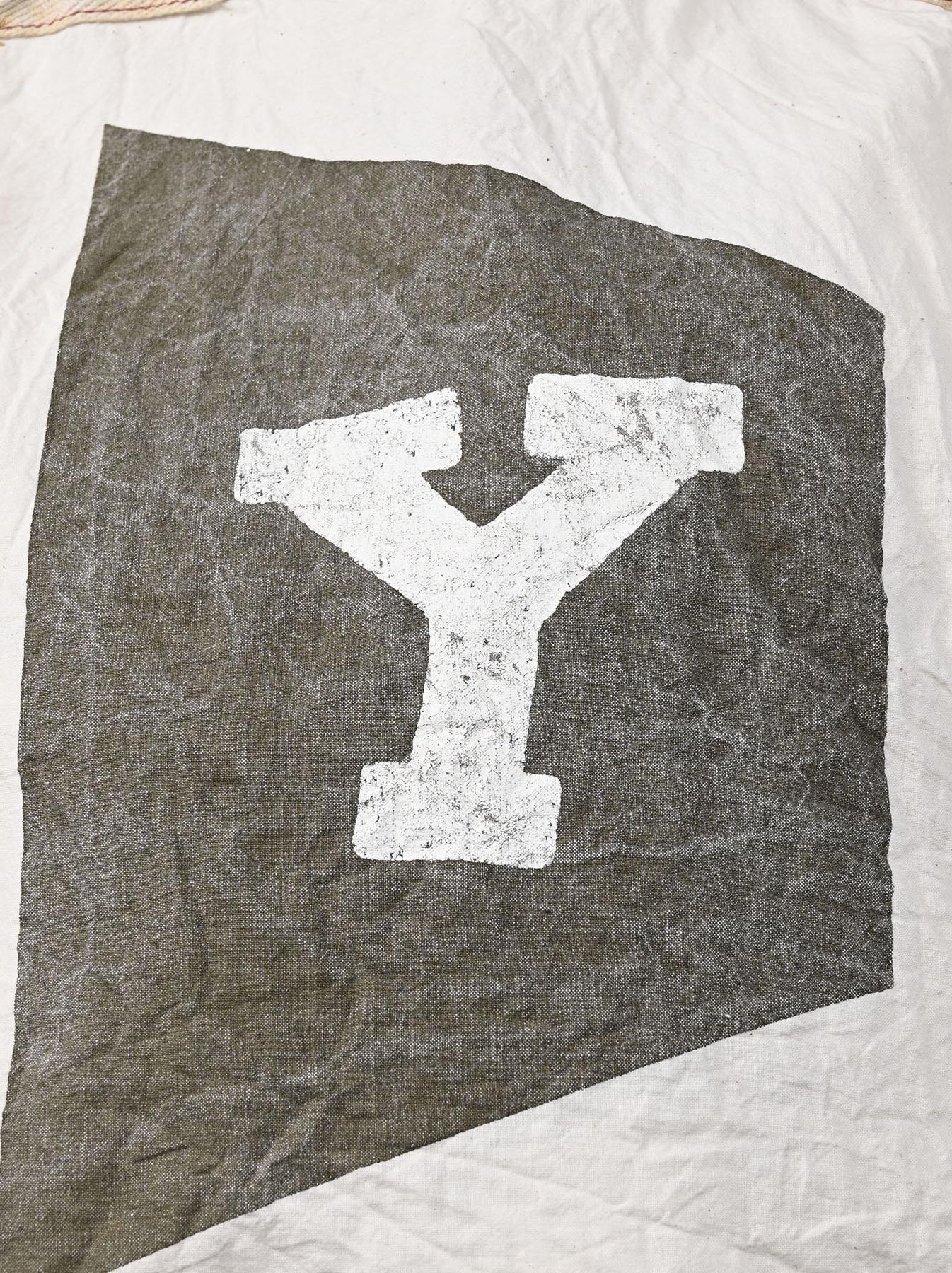 RPM Bag Y (0521)-7