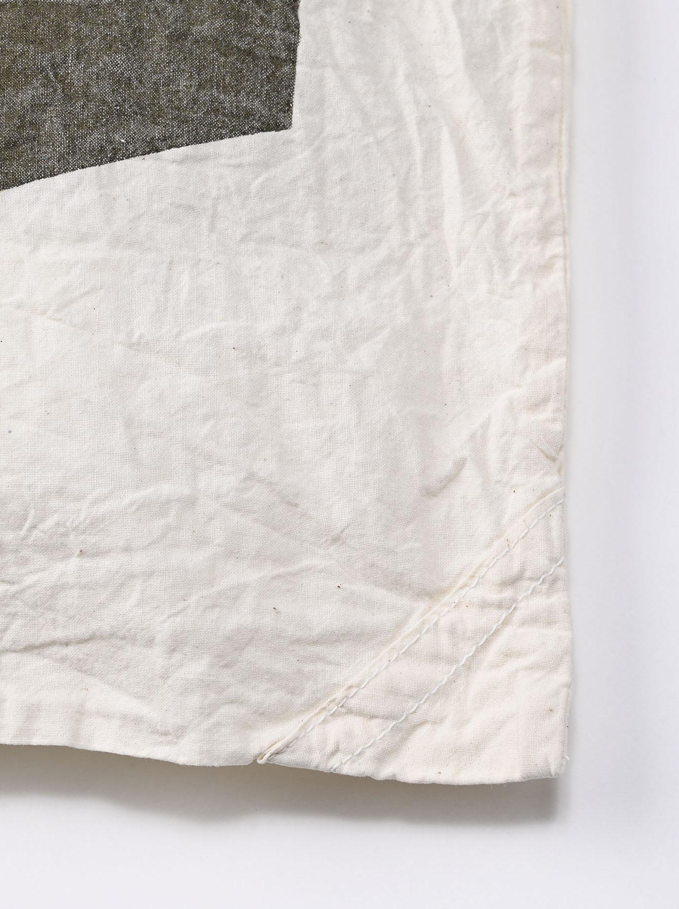RPM Bag Y (0521)-8