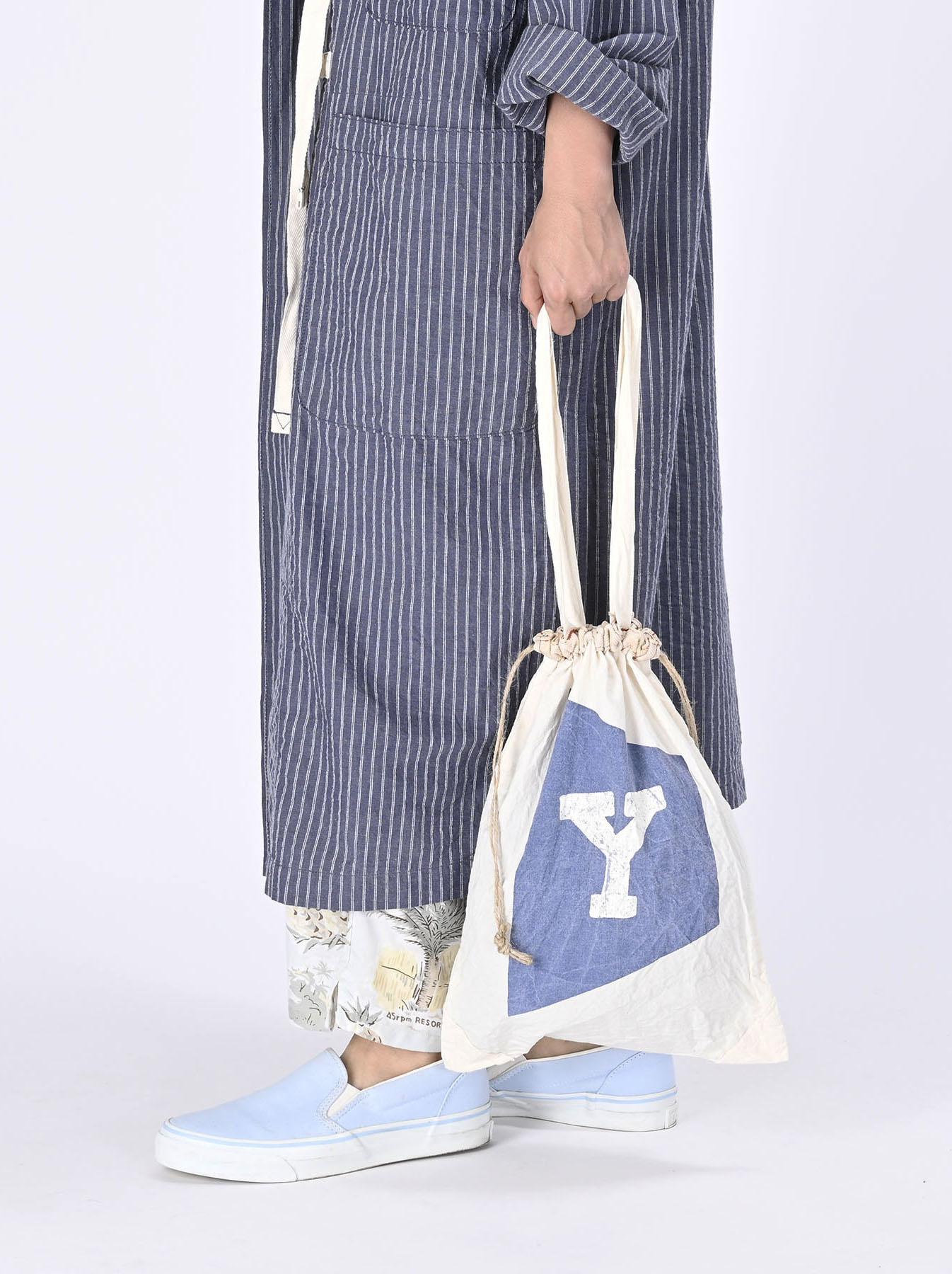 RPM Bag Y (0521)-4
