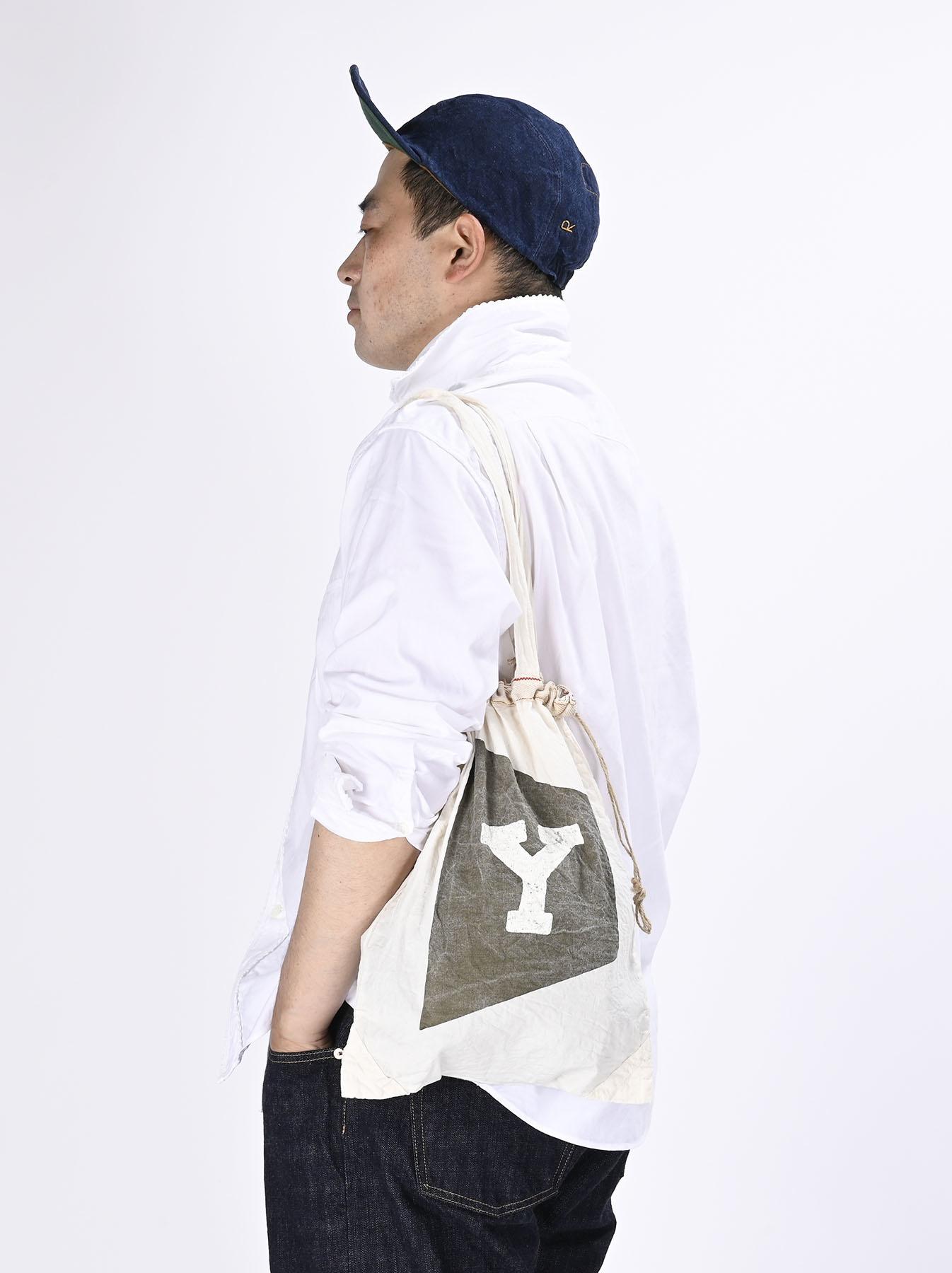 RPM Bag Y (0521)-2
