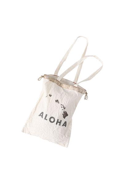 RPM Bag Aloha (0521)