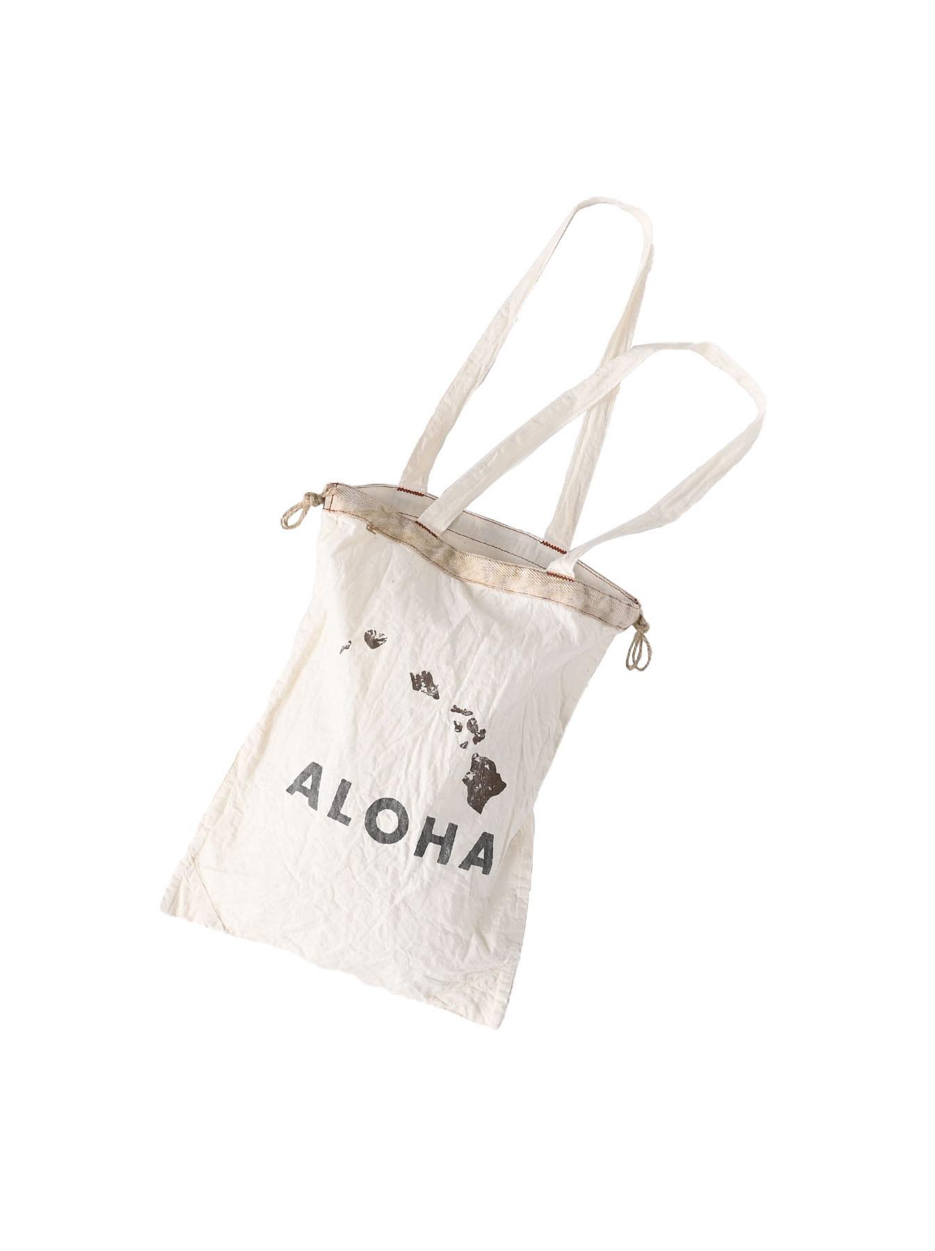 RPM Bag Aloha (0521)-1