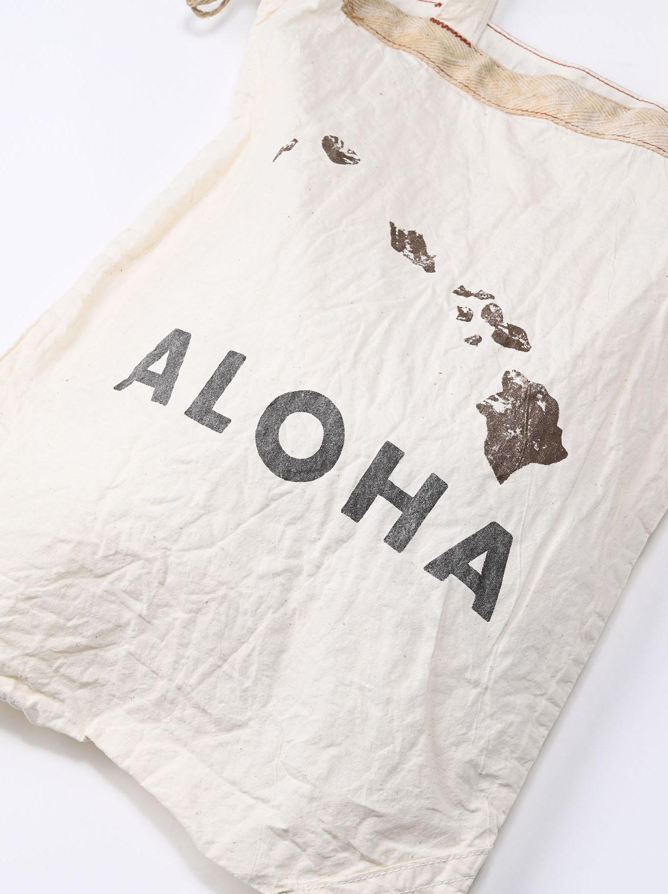 RPM Bag Aloha (0521)-5