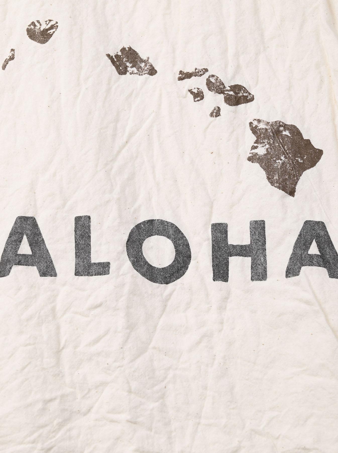 RPM Bag Aloha (0521)-6