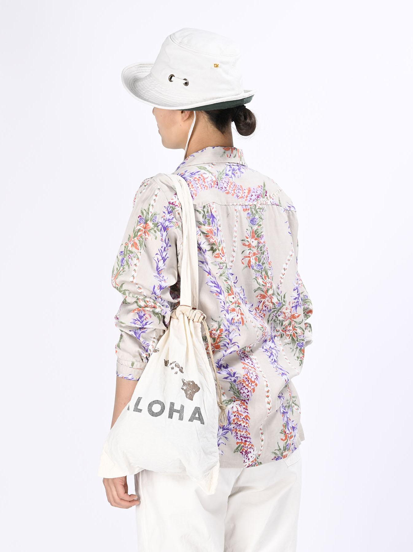 RPM Bag Aloha (0521)-2