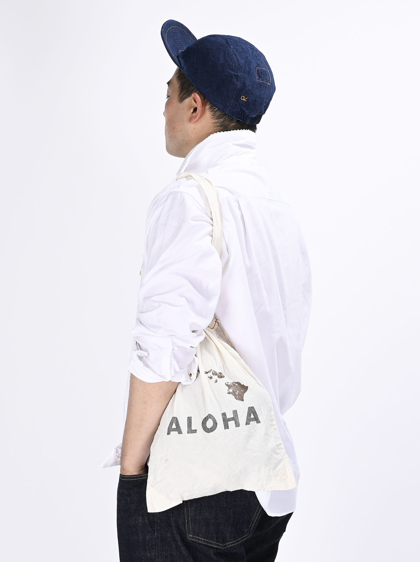 RPM Bag Aloha (0521)-3