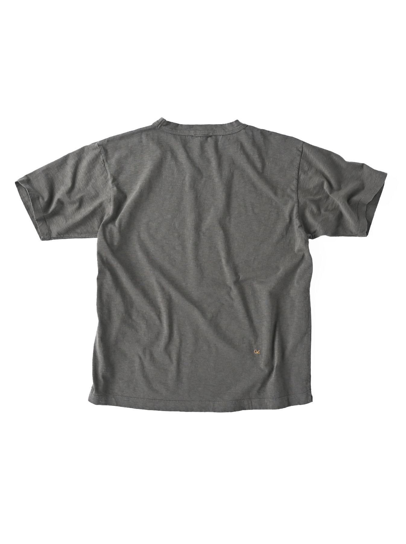 Sandy Beach 908 Ocean T-shirt (0521)-5