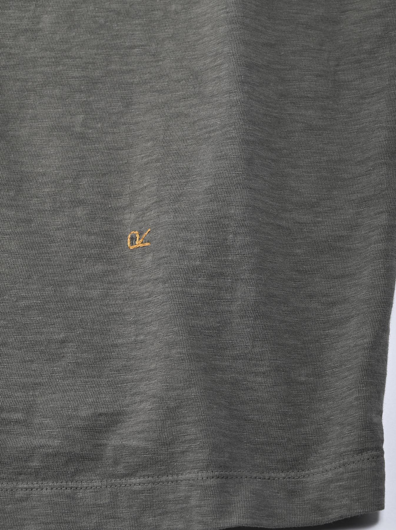 Sandy Beach 908 Ocean T-shirt (0521)-11