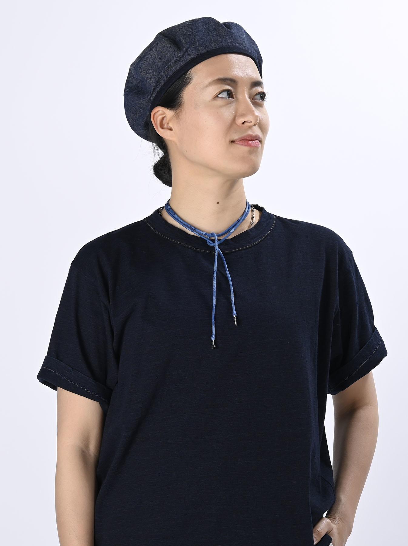 Ai Souvenir Silk Twill Ribbon (0521)-2