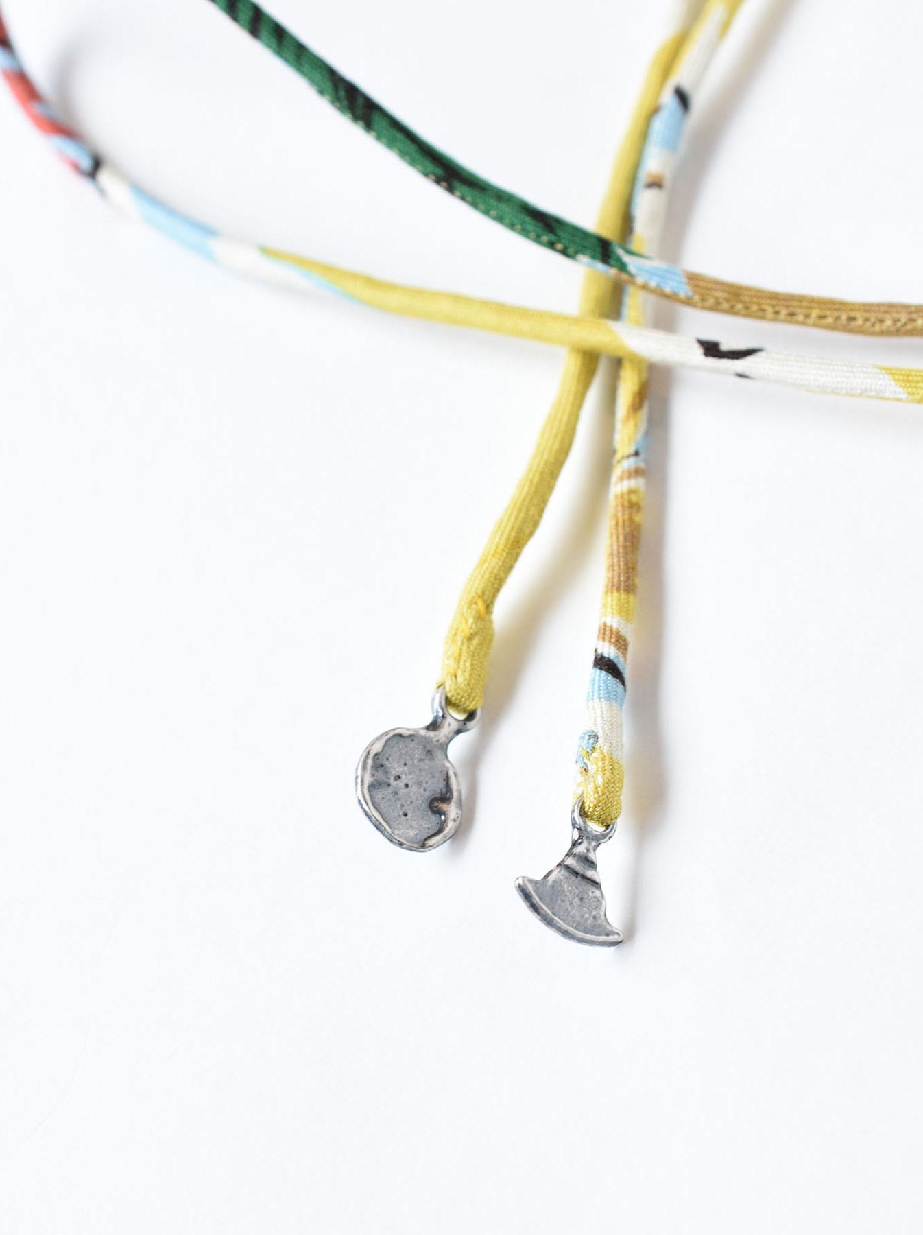 Souvenir Silk Twill Ribbon (0521)-3