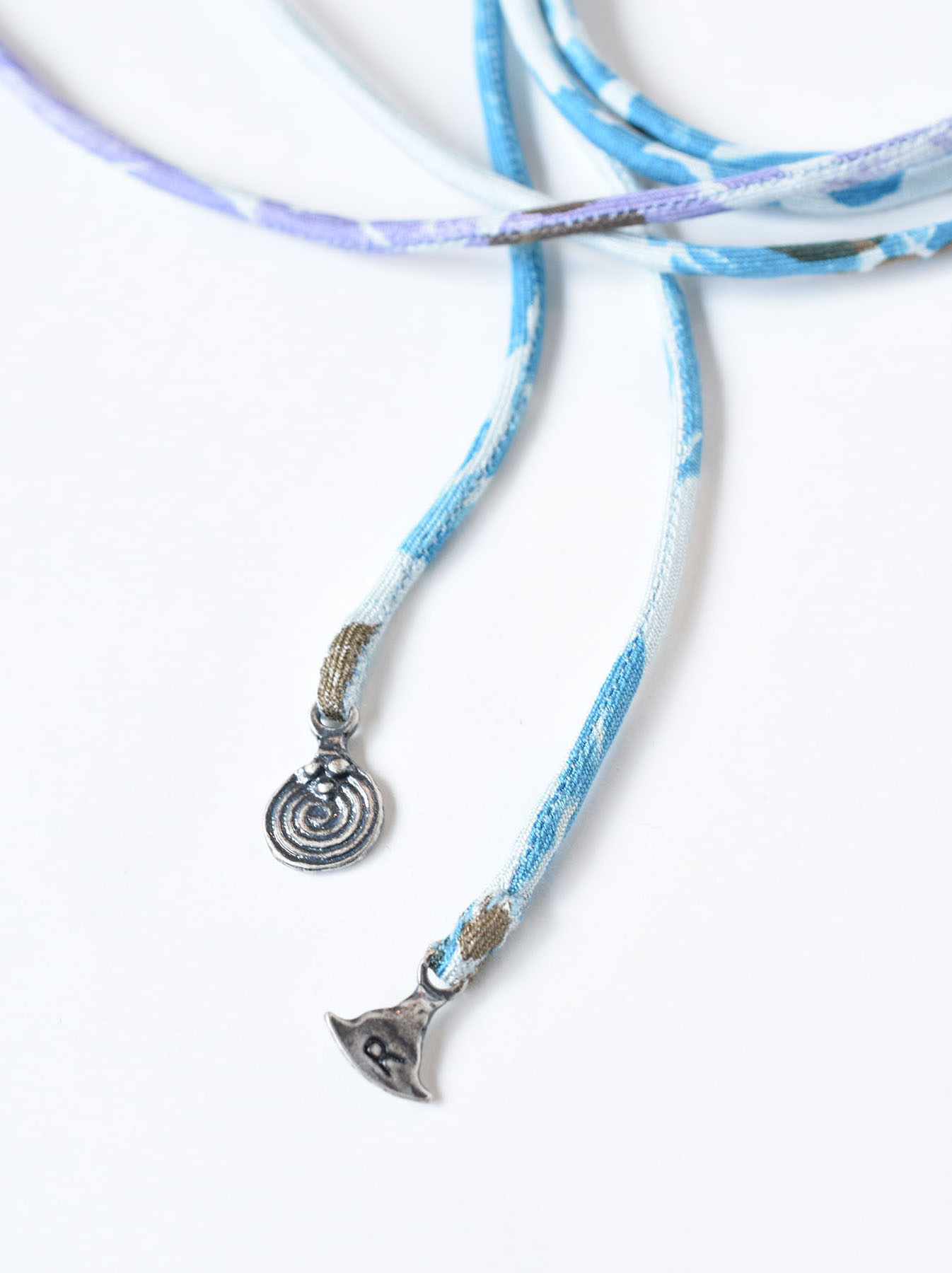 Aloha Silk Twill Ribbon (0521)-8