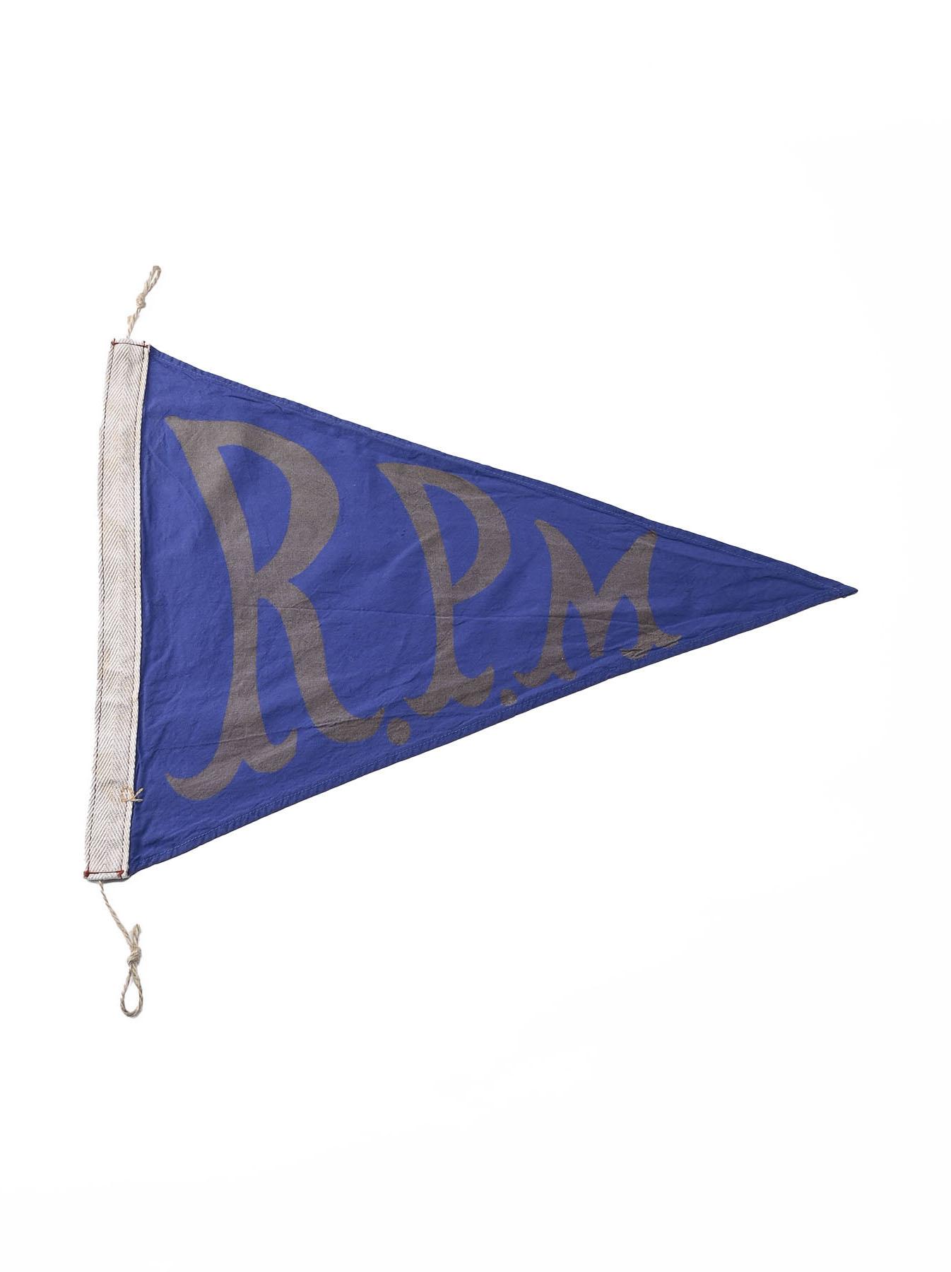 RPM Pennant (0521)-1