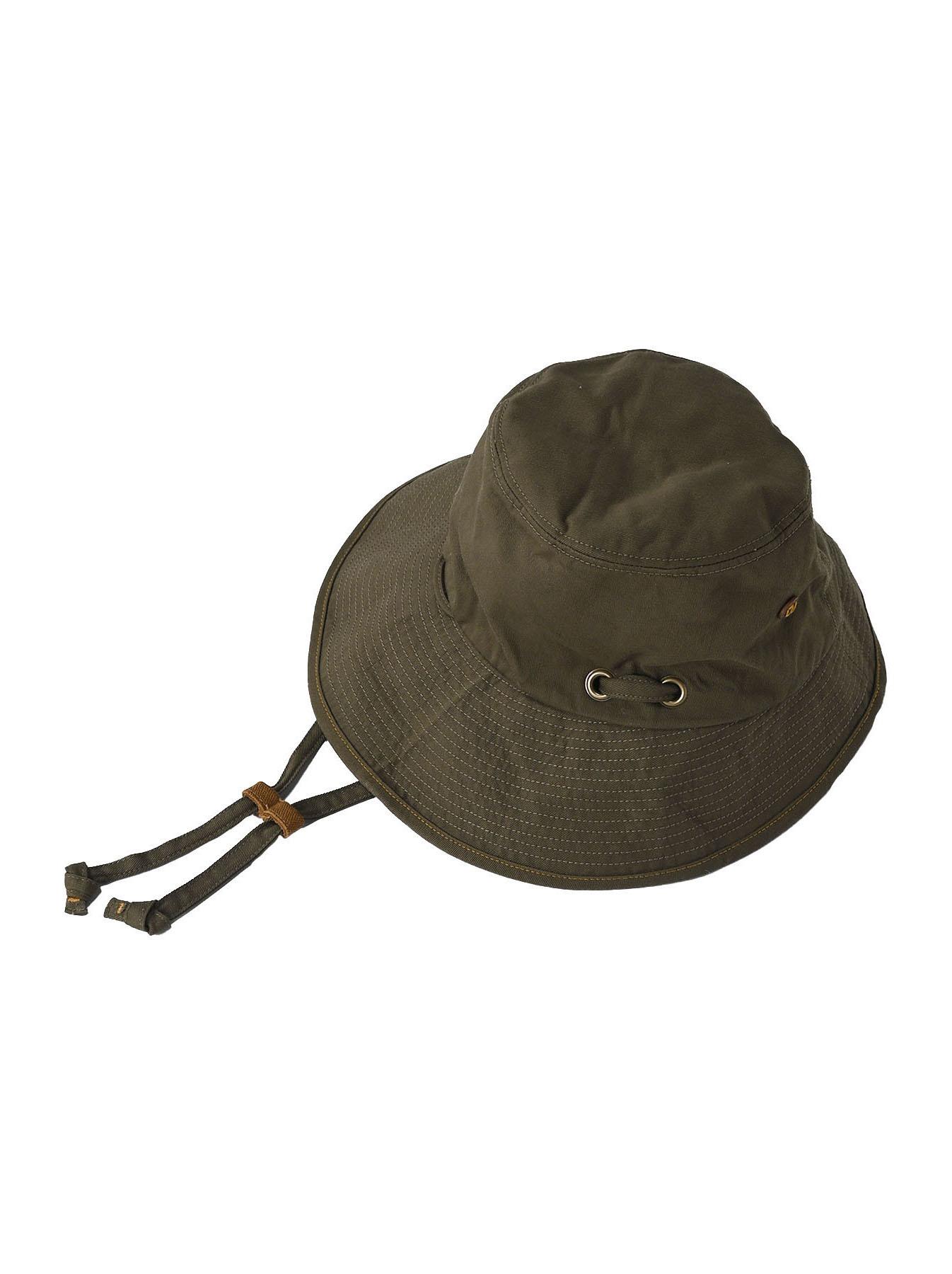 Okome Chino Sail Hat (0521)-1