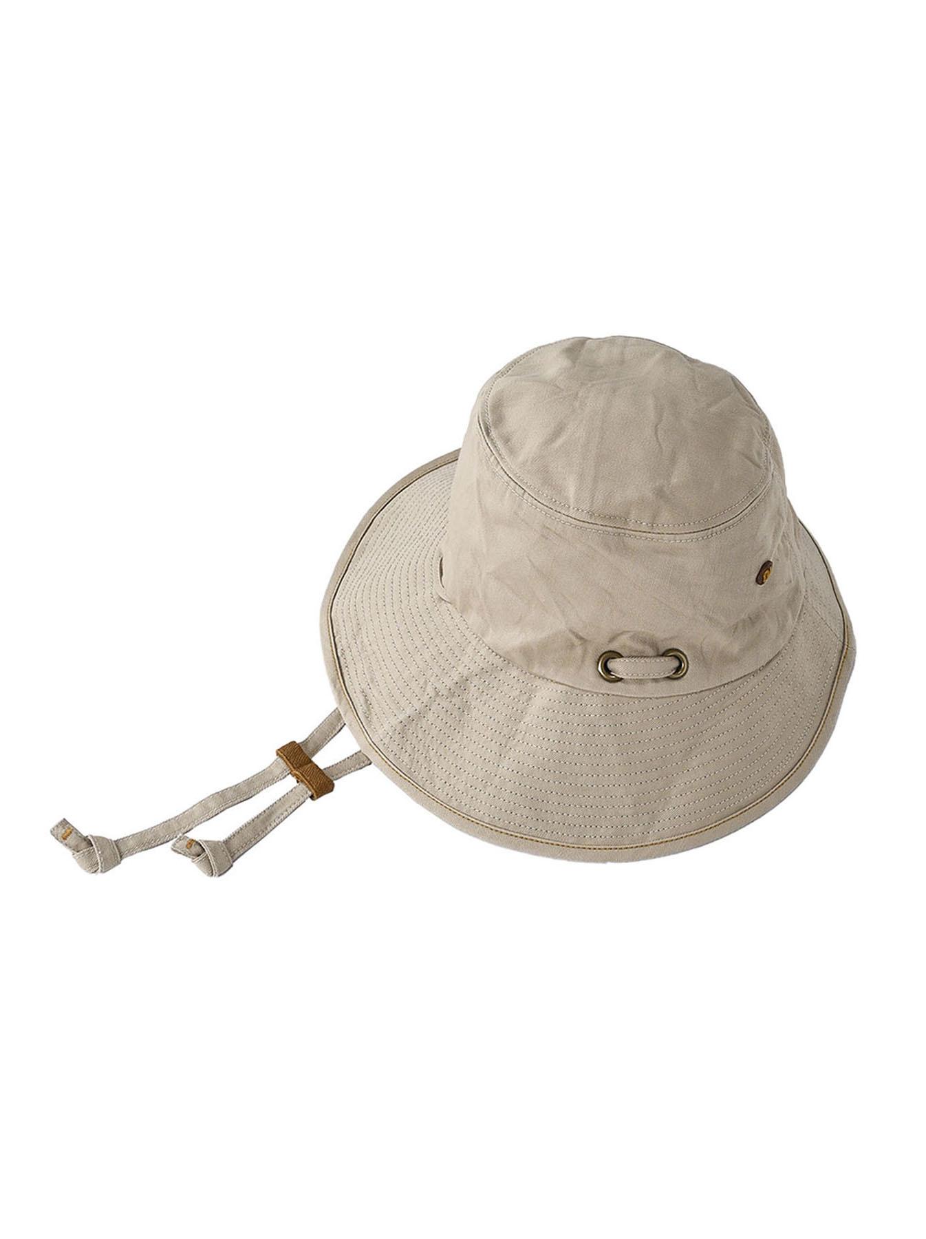 Okome Chino Sail Hat (0521)-4