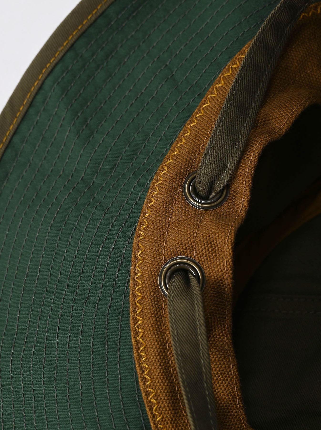 Okome Chino Sail Hat (0521)-10